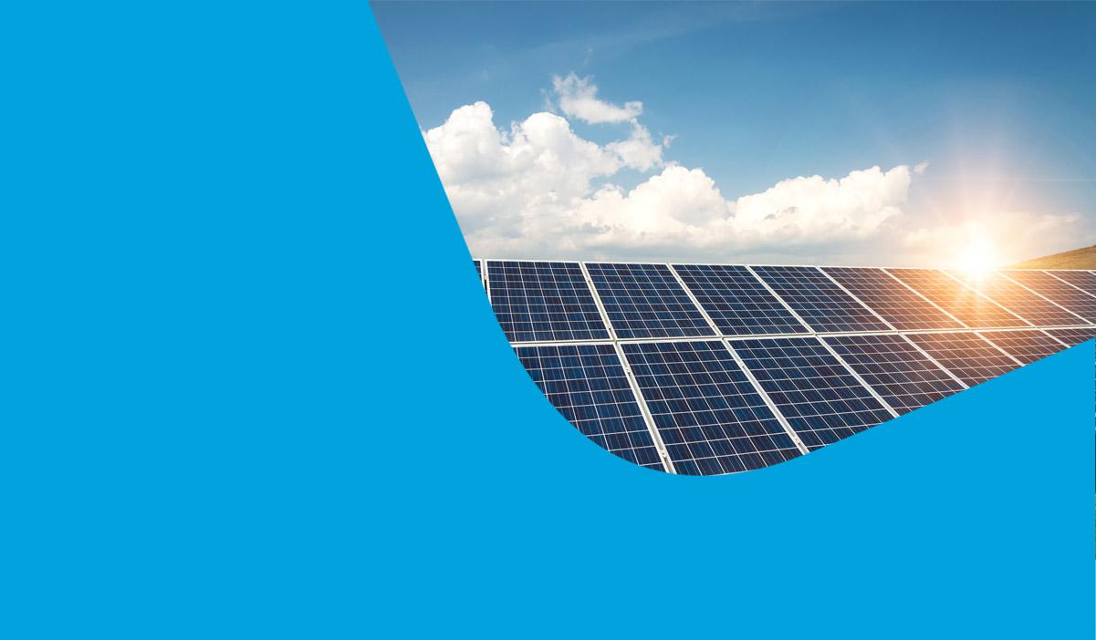 Mix energetico da fonti rinnovibili